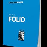 Chrome River FOLIO