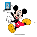 Cascade 2015 - Disney Parks - Join us October 27 and 28 for two days of learning.