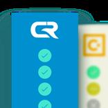 Utilisateurs voiloir Chromer River plus favorablement que Concur [fr]