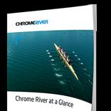 About Us [de] - Chrome River auf einen Blick