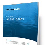 Case Study: Allianz Partners