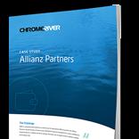 Case Study: Allianz Partners