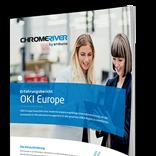 Case Study: OKI Europe [de]