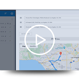 EXPENSE Recorded Demo - Effortless Expense Reporting on Any Device