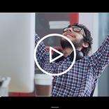 Splash Videos - Bite-size recordings of Chrome River's innovative features