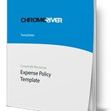 Expense Policy Template - Download our free template.
