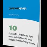 10 Fragen für die optimale Wahl einer globalen Lösung für ihr Reisekostenabrechnungssystem [de] - 10 Fragen für die optimale Wahl einer globalen Lösung für Ihr Reisekostenabrechnungs-system