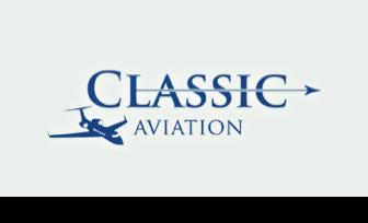 Classic Aviation