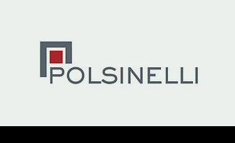 Polsinelli Shughart