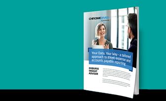 Emburse Insight Advisor