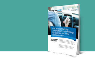GPS Mileage Tracking