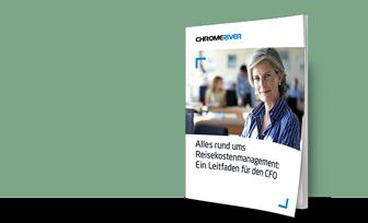Alles rund ums Reisekostenmanagement: Ein Leitfaden für den CFO