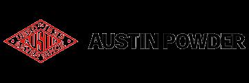 Austin Powder