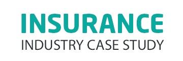 Global 500 Insurance Company