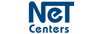 Northeast Treatment Centers
