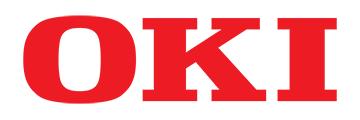 OKI Europe