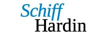 Schiff Hardin LLP