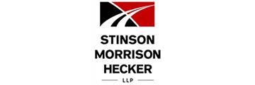 Stinson Morrison Hecker