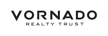 Vornado Realty Trust