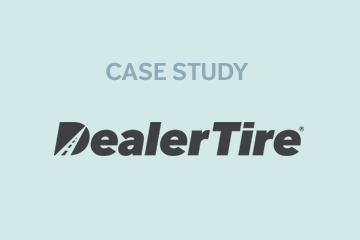 Case - Dealertire