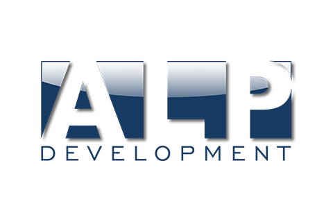 ALP Development