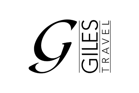 Giles Travel