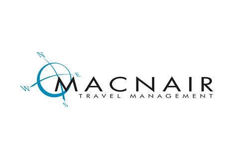 MacNair
