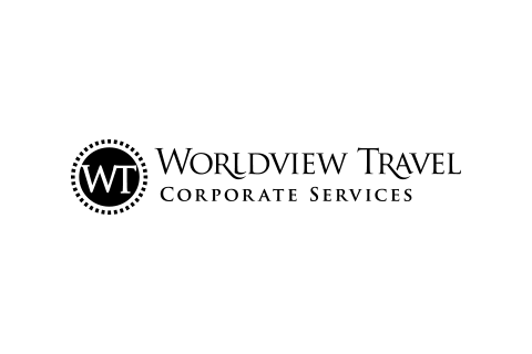 WorldView Travel