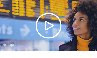 The Future of Business Travel and Expense Management
