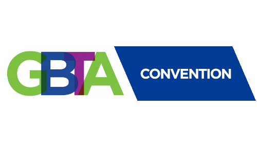 Sessions, Travel Tips and Booth Activities You Won't Want to Miss at GBTA 2021