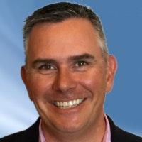 Greg Allworth