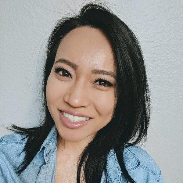 Sandra Ju