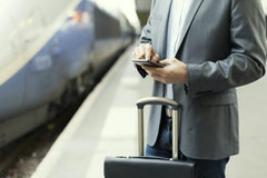 The Future of Travel Part 1: Five Findings That Prove Business Travel is Here to Stay