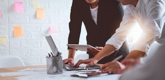IDC stuft Chrome River als Leader bei Enterprise-Lösungen für das automatisierte Rechnungsmanagement