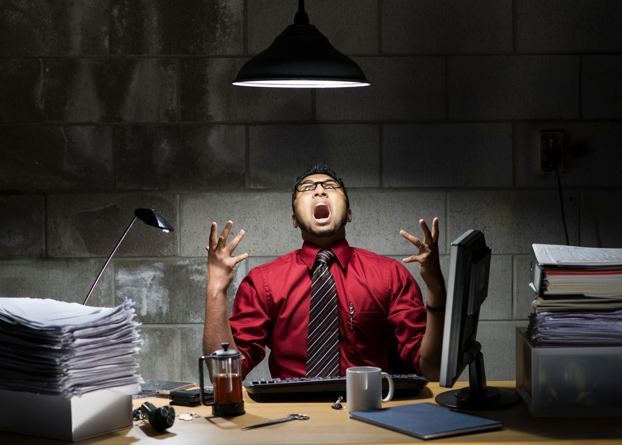 9 Signs it's Time to Switch Expense Management Systems
