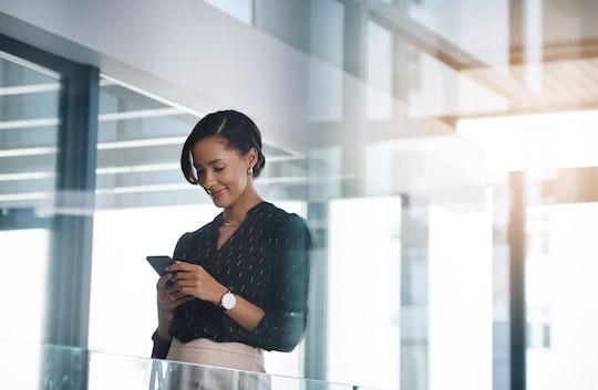 Ein automatisiertes Rechnungsmanagement verbessert die Agilität