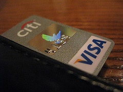 Integrate Corporate Cards with your Travel and Expense Solution