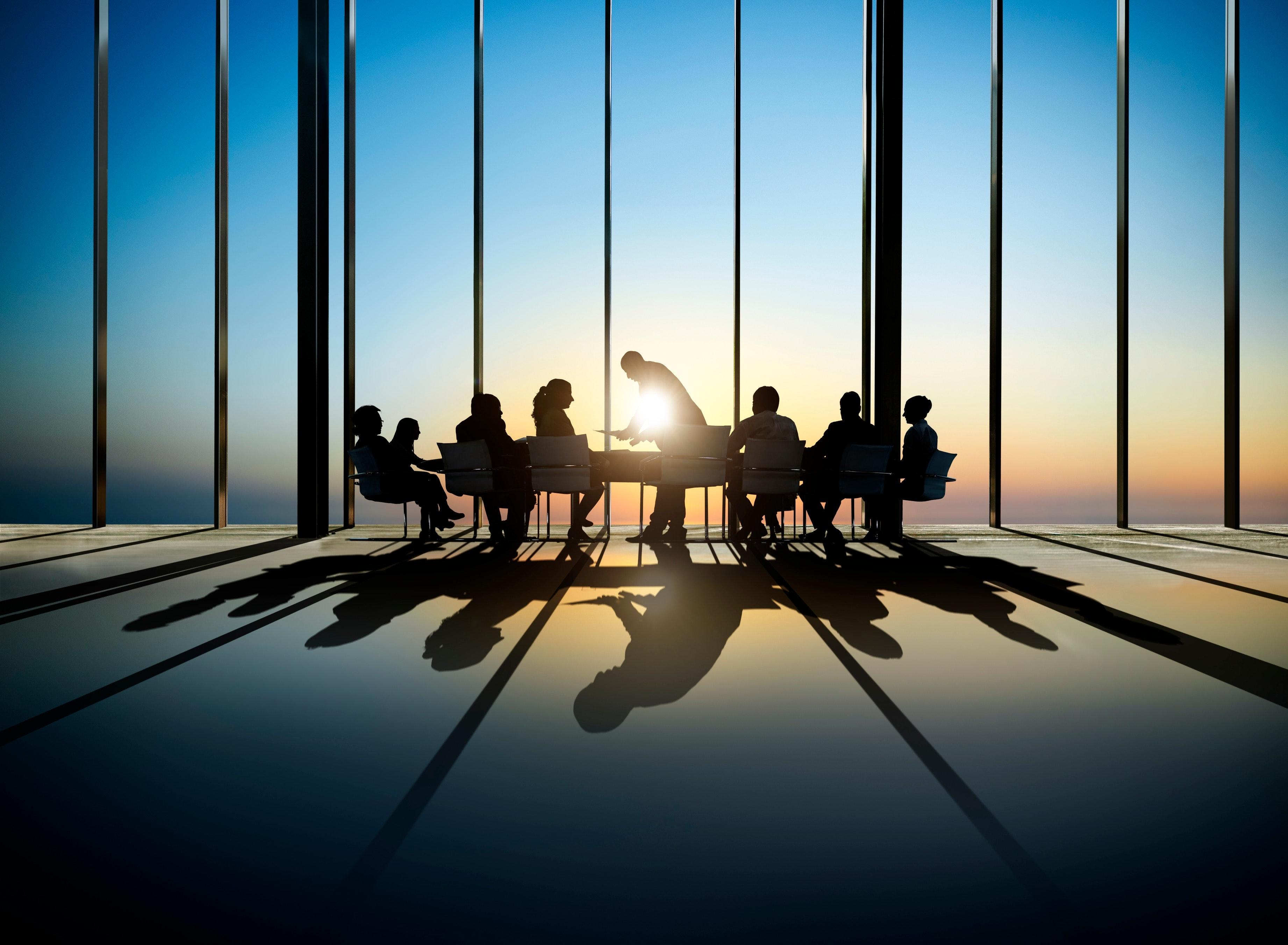 6 Key Expense Management Best Practices