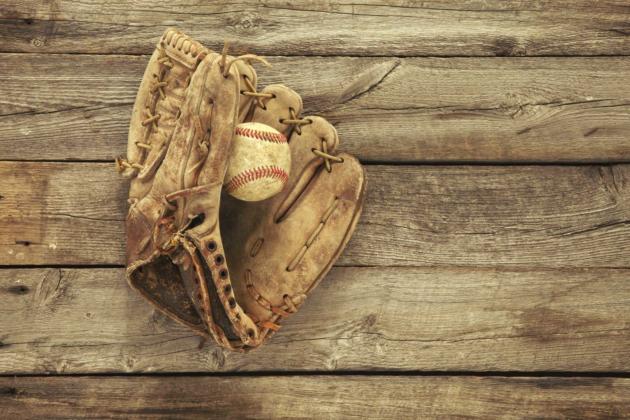 The Logistics of Travel and Expense Management in Baseball