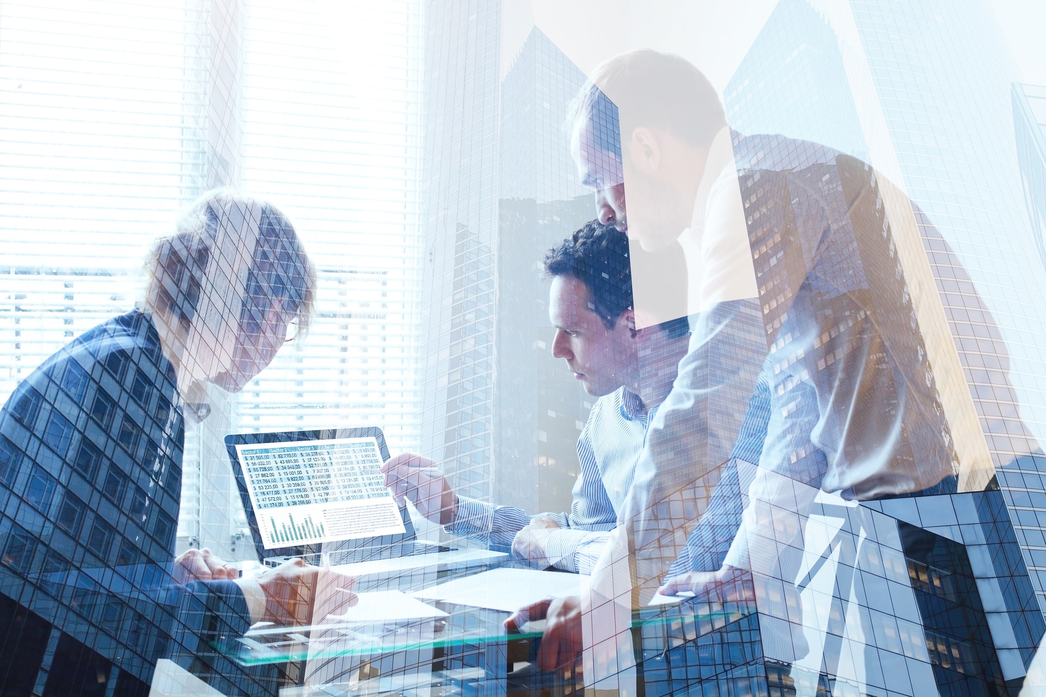 Five Questions that CIOs Need to Ask about Expense Management