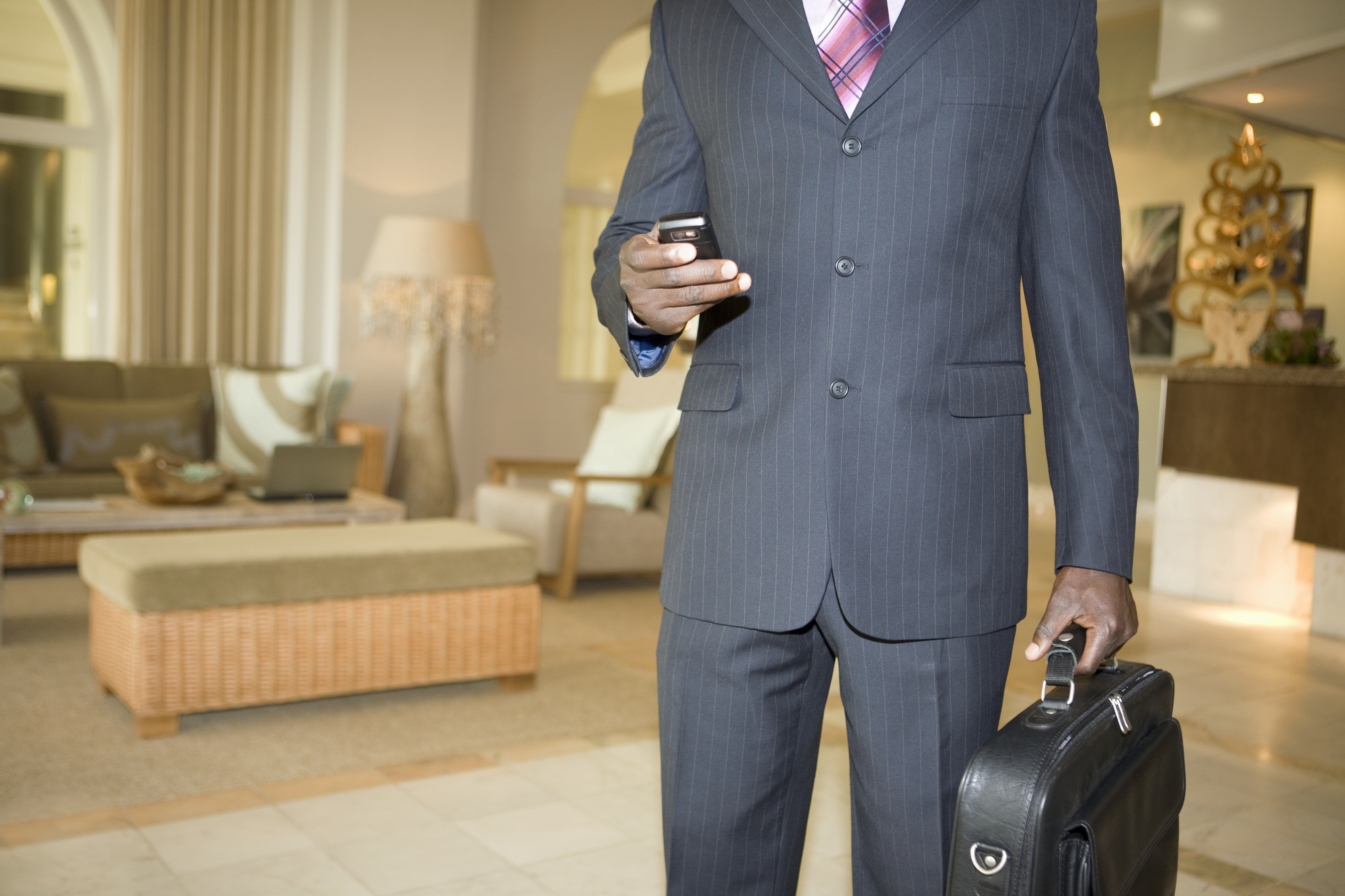 Capturing and Optimizing Your True Corporate Travel Program Spend Using Total Cost of Ownership
