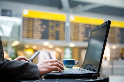 3 Benefits to Travel Expense Management