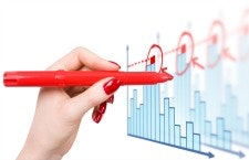 Analytics Are Not Hype: You Need Them To Be Successful