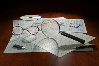 How to Uncover Opportunities and Solutions Within Your 'Big Data'