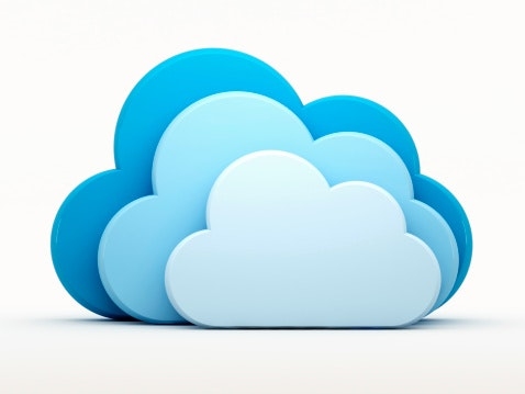 Business Analytics Must Move Beyond Pie in the Sky Thinking for Cloud Computing