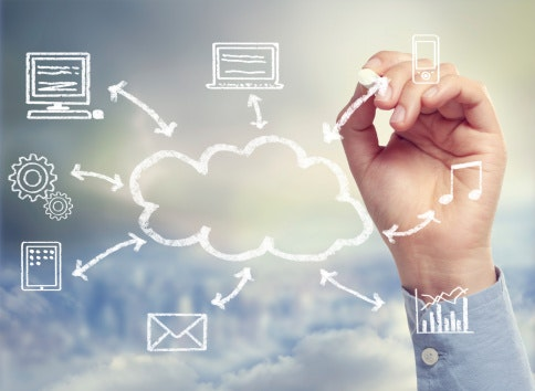 3 Ways to Ensure Your Cloud Strategy Doesn't Fail