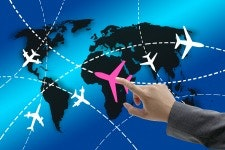Ways To Keep Costs Under Control as Business Travel Booms