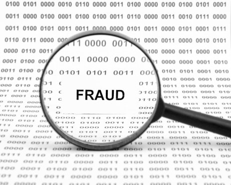 5 Must-Know Tips to Prevent Corporate T&E Fraud