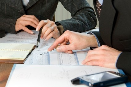 3 Tips to Successfully Manage and Control Employee Expenses