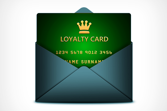 Loyalty Perks vs. Corporate Policy: What Would You Do?
